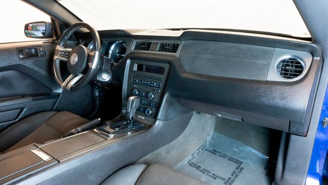 2014 Ford Mustang GT with Upgrades in Dallas, TX 75229