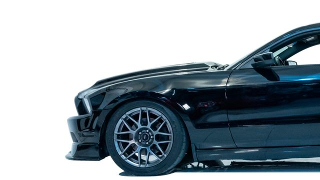 2014 Ford Mustang GT with Many Upgrades in Dallas, TX 75229