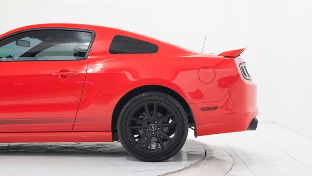2014 Ford Mustang GT Premium California Special with Upgrades in Dallas, TX 75229