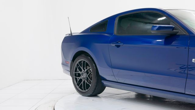 2014 Ford Mustang GT Premium Twin Turbo with Many Upgrades in Dallas, TX 75229
