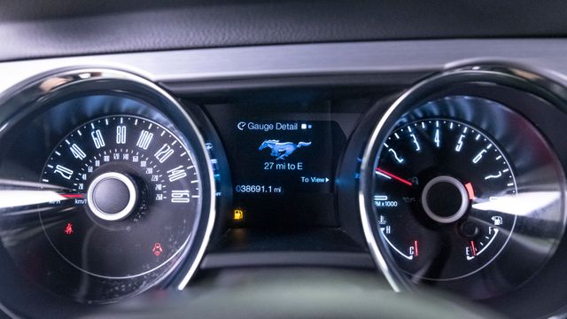 2014 Ford Mustang GT Premium Supercharged with Many Upgrades in Dallas, TX 75229
