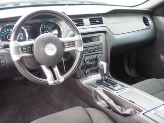2014 Ford Mustang V6 Englewood, CO 11