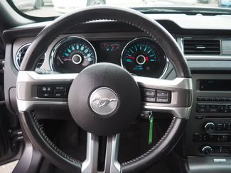 2014 Ford Mustang V6 Englewood, CO 12