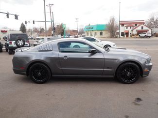 2014 Ford Mustang V6 Englewood, CO 3