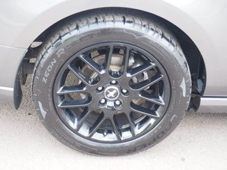 2014 Ford Mustang V6 Englewood, CO 4