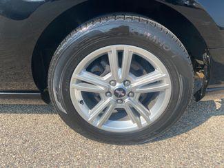 2014 Ford Mustang V6 Farmington, MN 9