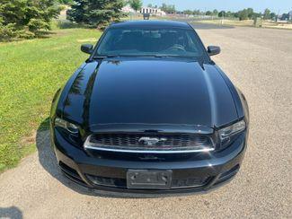 2014 Ford Mustang V6 Farmington, MN 4