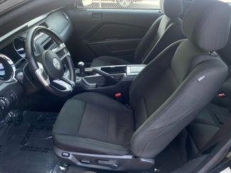 2014 Ford Mustang V6 Farmington, MN 5