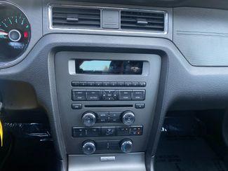 2014 Ford Mustang V6 Farmington, MN 7