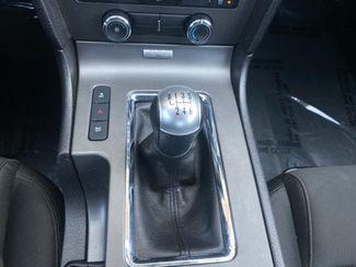 2014 Ford Mustang V6 Farmington, MN 8