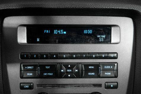 2014 Ford Mustang V6 in Garland, TX