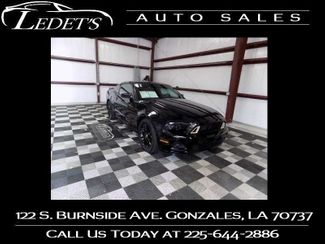 2014 Ford Mustang in Gonzales Louisiana
