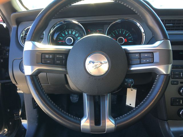 2014 Ford Mustang GT in Gower Missouri, 64454