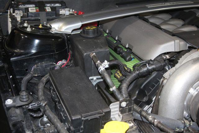 2014 Ford Mustang GT Custom 600hp see update list Houston, Texas 33