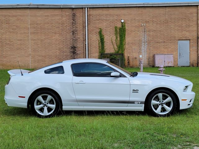 2014 Ford Mustang GT in Hope Mills, NC 28348