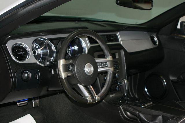 2014 Ford Mustang V6 Convt Houston, Texas 14