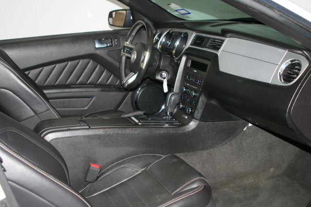 2014 Ford Mustang V6 Convt Houston, Texas 15