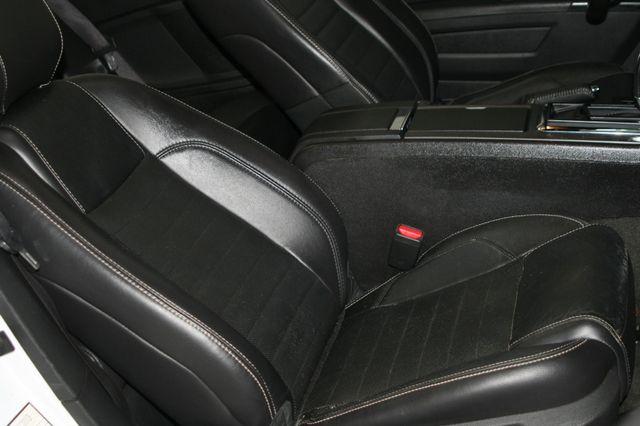 2014 Ford Mustang V6 Convt Houston, Texas 18