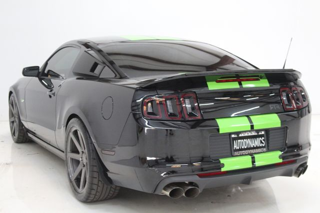 2014 Ford Mustang GT Custom 600hp see update list Houston, Texas 12