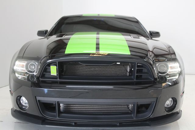 2014 Ford Mustang GT Custom 600hp see update list Houston, Texas 2