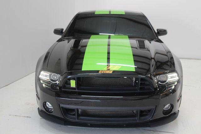 2014 Ford Mustang GT Custom 600hp see update list Houston, Texas 3