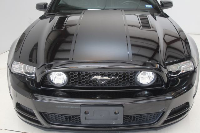 2014 Ford Mustang GT Houston, Texas 5