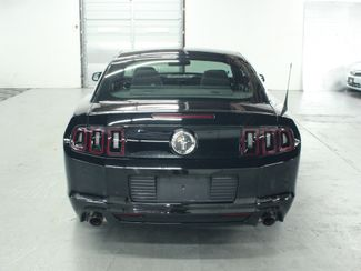 2014 Ford Mustang V6 Coupe Kensington, Maryland 3