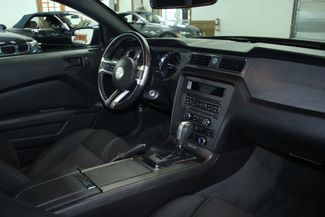 2014 Ford Mustang V6 Coupe Kensington, Maryland 56