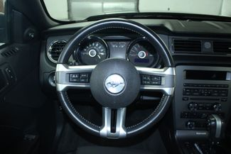2014 Ford Mustang V6 Coupe Kensington, Maryland 58