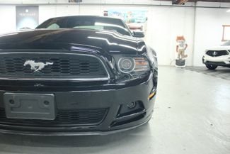 2014 Ford Mustang V6 Coupe Kensington, Maryland 84