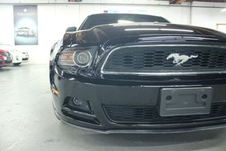 2014 Ford Mustang V6 Coupe Kensington, Maryland 85