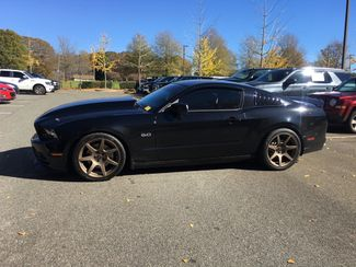 2014 Ford Mustang GT in Kernersville, NC 27284
