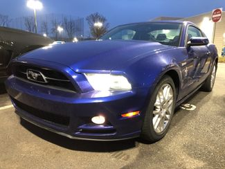 2014 Ford Mustang in Kernersville, NC 27284