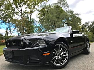 2014 Ford Mustang GT in Leesburg Virginia, 20175