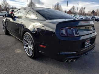 2014 Ford Mustang GT Coupe LINDON, UT 2