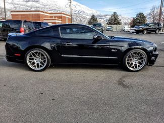 2014 Ford Mustang GT Coupe LINDON, UT 6