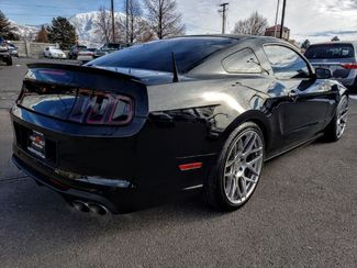 2014 Ford Mustang GT Coupe LINDON, UT 7