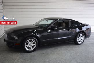 2014 Ford Mustang V6 in McKinney Texas, 75070