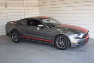 2014 Ford Mustang in McKinney Texas, 75070