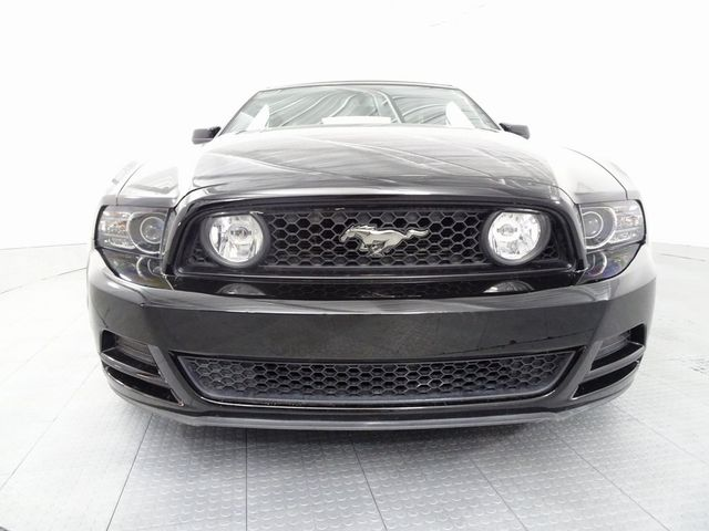 2014 Ford Mustang GT Premium in McKinney, Texas 75070