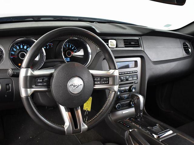 2014 Ford Mustang V6 in McKinney, Texas 75070