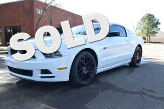 2014 Ford Mustang V6 Premium in Memphis Tennessee, 38128