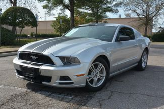 2014 Ford Mustang V6 in Memphis Tennessee, 38128