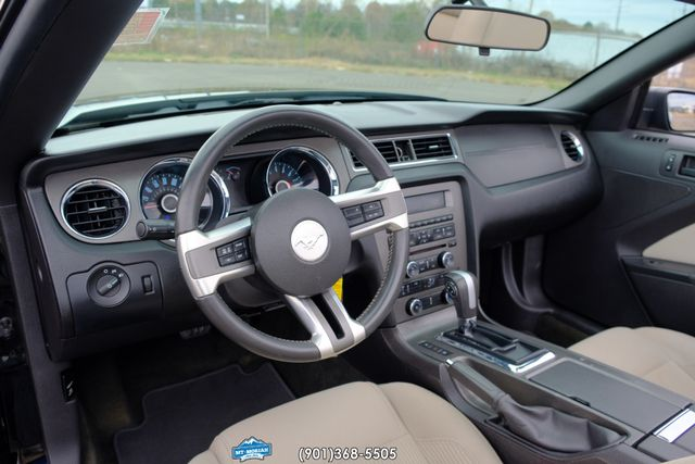 2014 Ford Mustang V6 in Memphis, Tennessee 38115