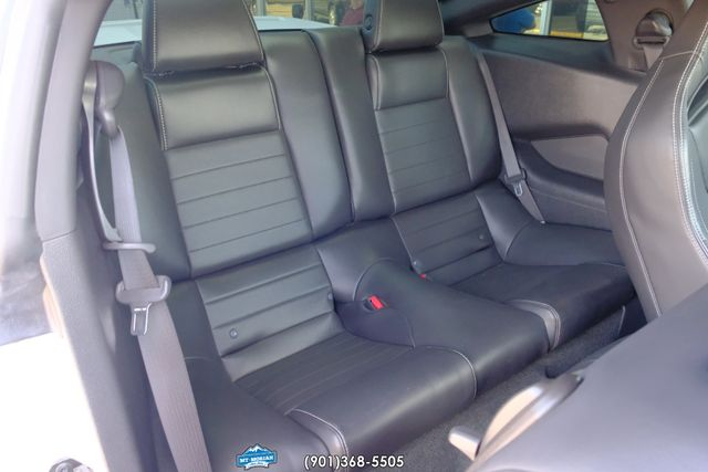 2014 Ford Mustang GT Premium Track Pack in Memphis, Tennessee 38115