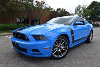 2014 Ford Mustang GT Premium in Memphis, Tennessee 38128