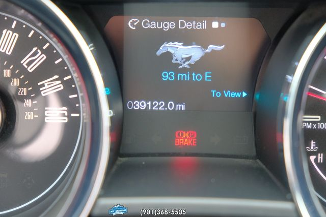 2014 Ford Mustang GT in Memphis, Tennessee 38115