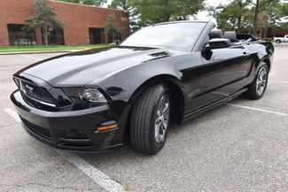 2014 Ford Mustang V6 Premium in Memphis, Tennessee 38128