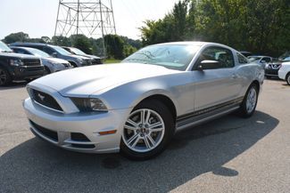2014 Ford Mustang V6 in Memphis, Tennessee 38128