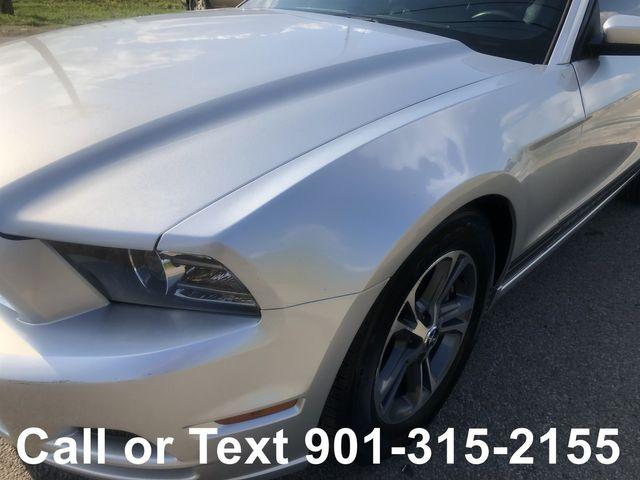 2014 Ford Mustang V6 Premium in Memphis, TN 38115